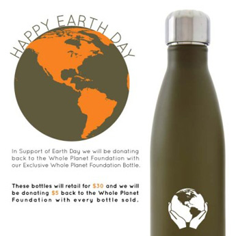 EarthDay_WholePlanetFoundation-386x500