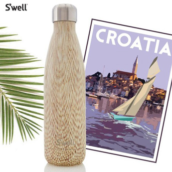 sailcloth_travel_croatia-500x500