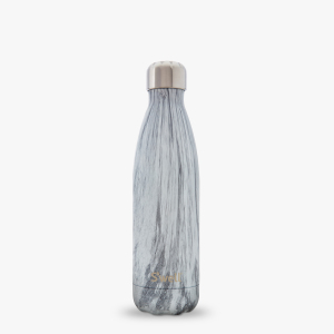 birchwood non toxic best drinking bottle s'well
