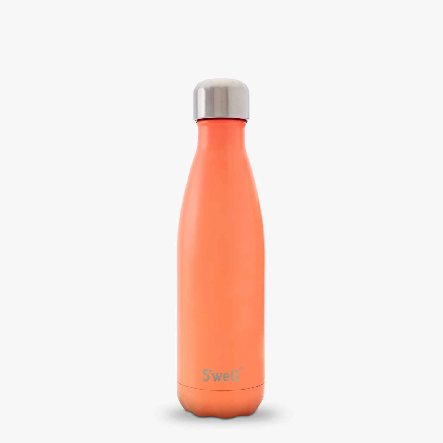 swell world-famous water bottles