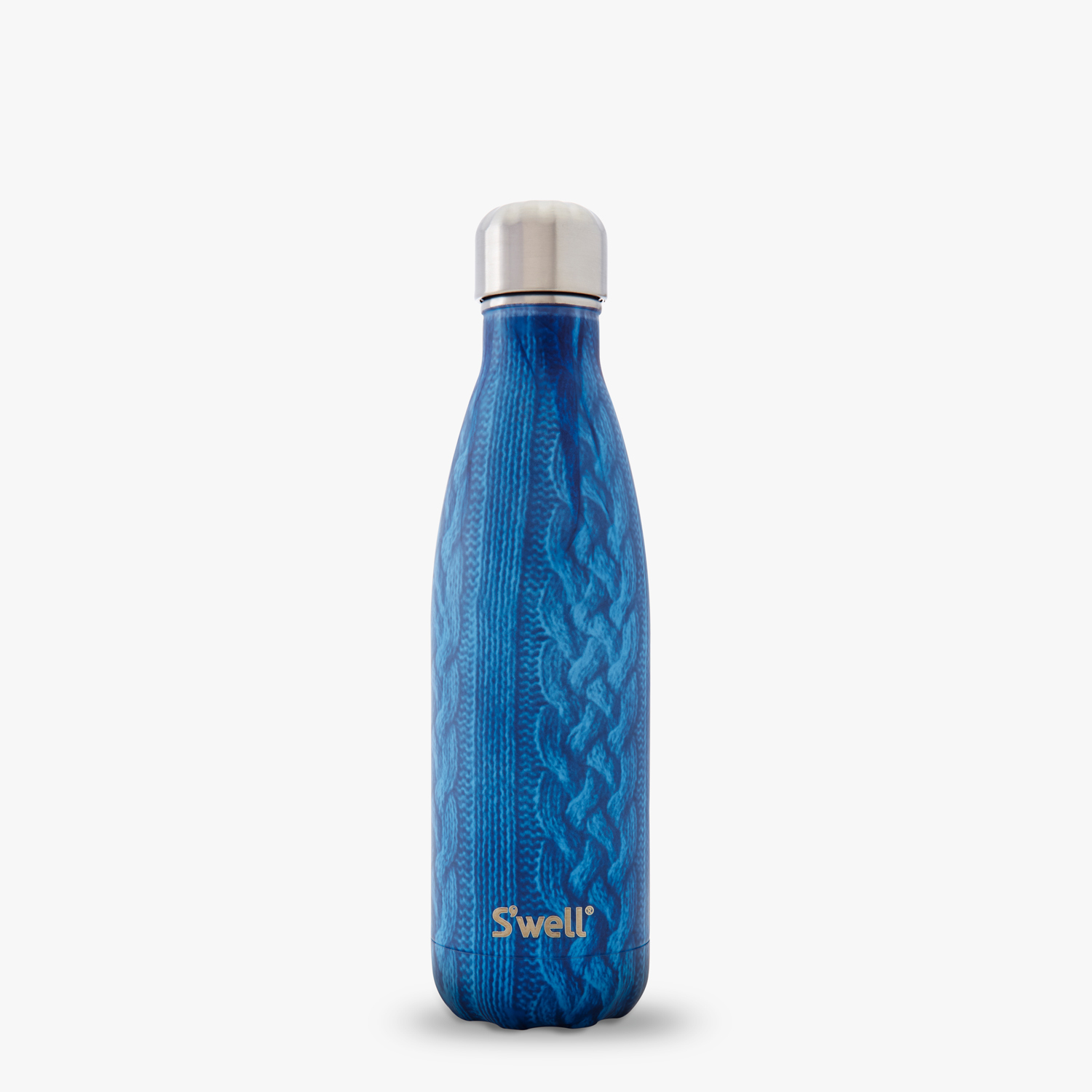 custom design water bottle flask container insulated cup