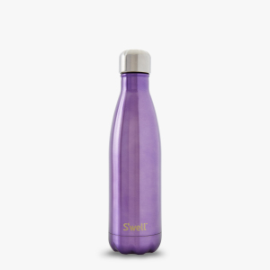 BIg size water reusable practical swell waterbottle