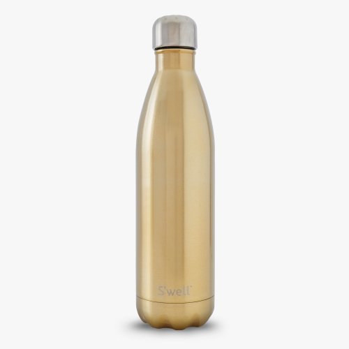spark champagne reusable best drinking bottle swell