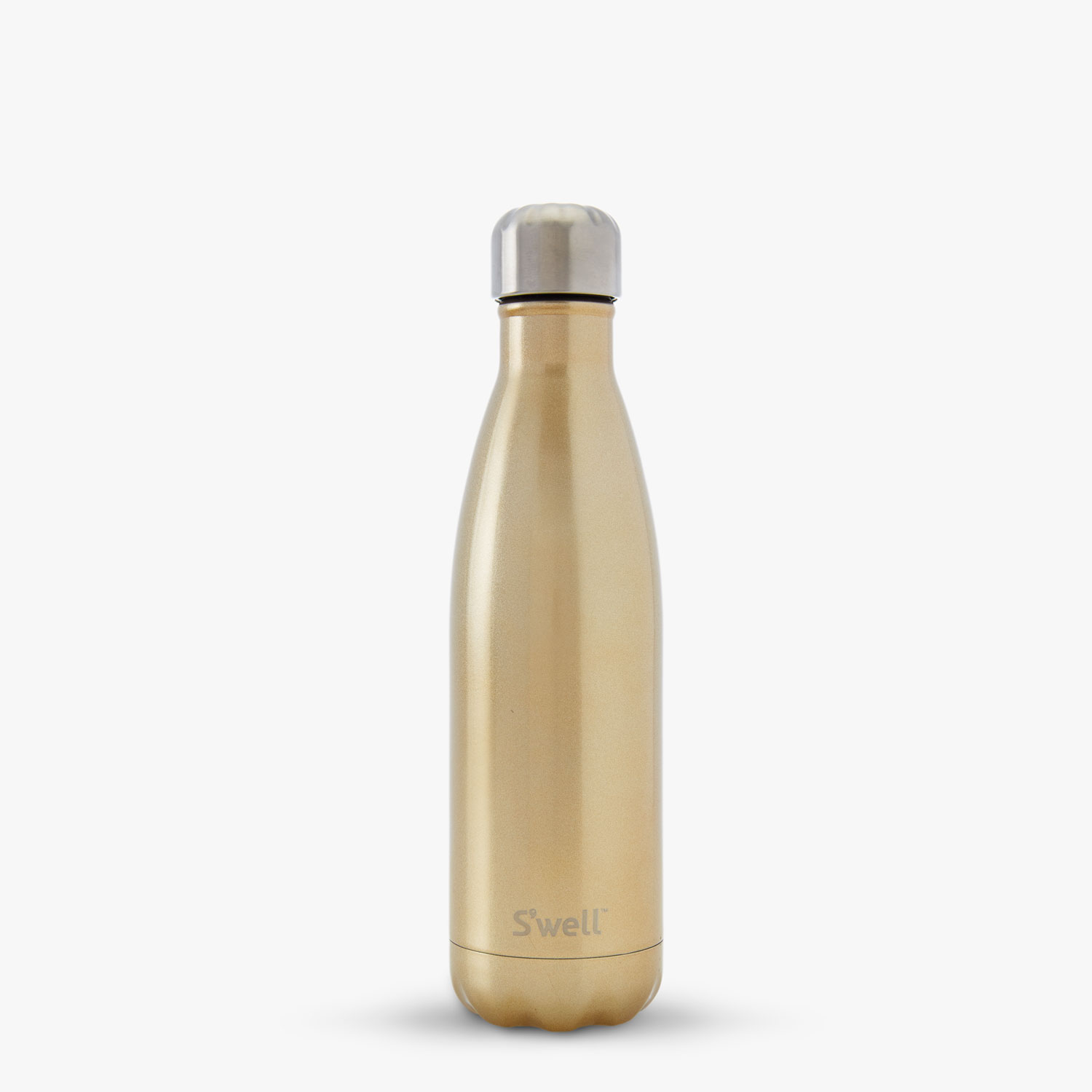 S well official s well bottle sparkling champagne for Swell water bottle 25oz