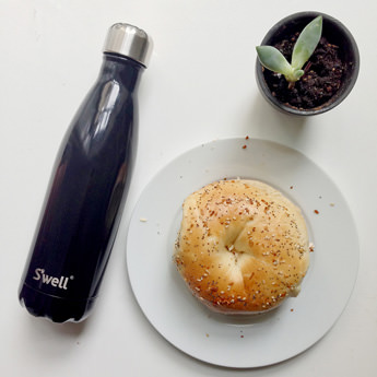 swell_bagels