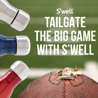 big-game-swell-bottle