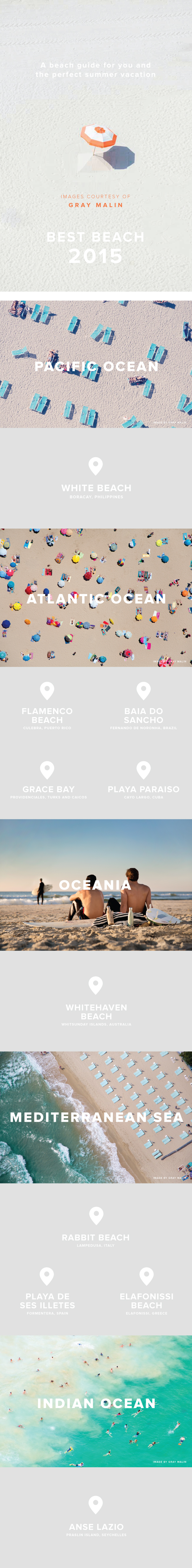 Beachinfographic_graymalin (1)