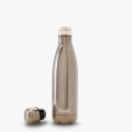 Titanium Metallics Collection S'well Bottle