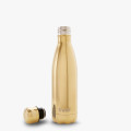 Yellow Gold Metallics Collection S'well Bottle