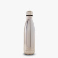 17oz White Gold Metallics Collection S'well Bottle