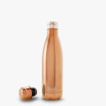 Rose Gold Metallics Collection S'well Bottle