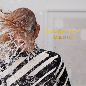 hydrationmagicBTS_blog_featuredthumb