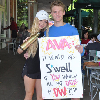 blog_promposal_thumb