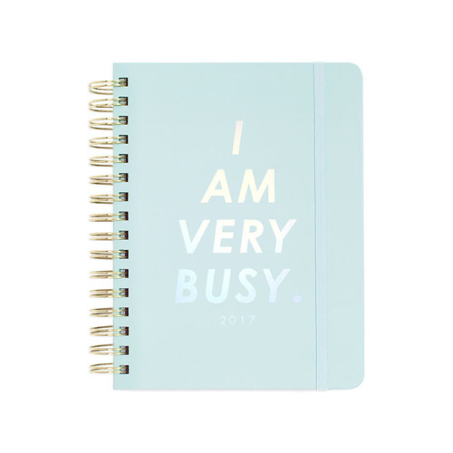 blog_gradgifts_agenda