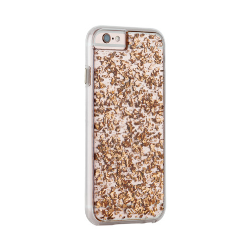blog_gradgifts_phonecase