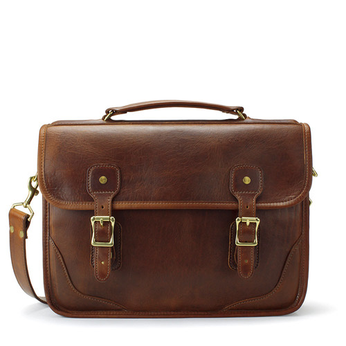 blog_gradgift_briefcase