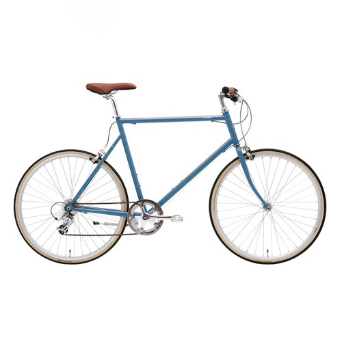 blog_gradgifts_bike