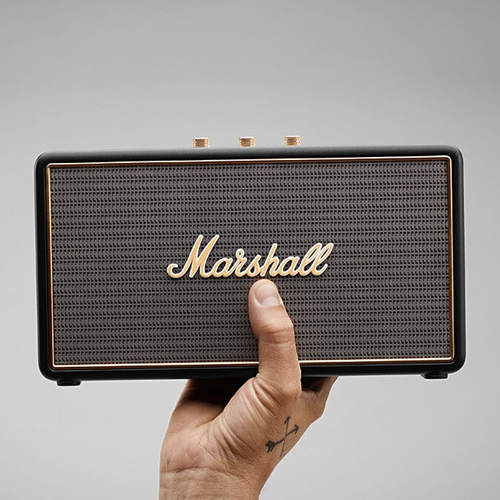 blog_gradgifts_marshallspeakers
