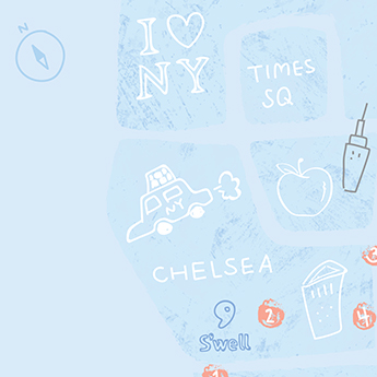 NYCGuideMap_share
