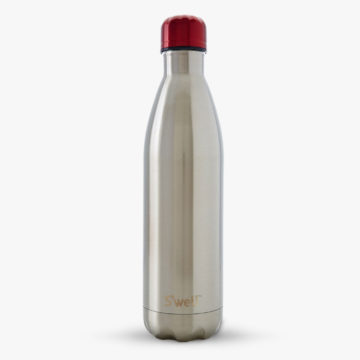 25oz_silverliningbottle_red2016