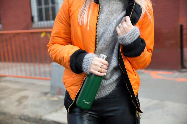 hunting-green-swell-street-style