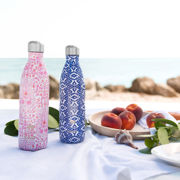 introducing john robshaw x su0027well - Swell Waterbottle
