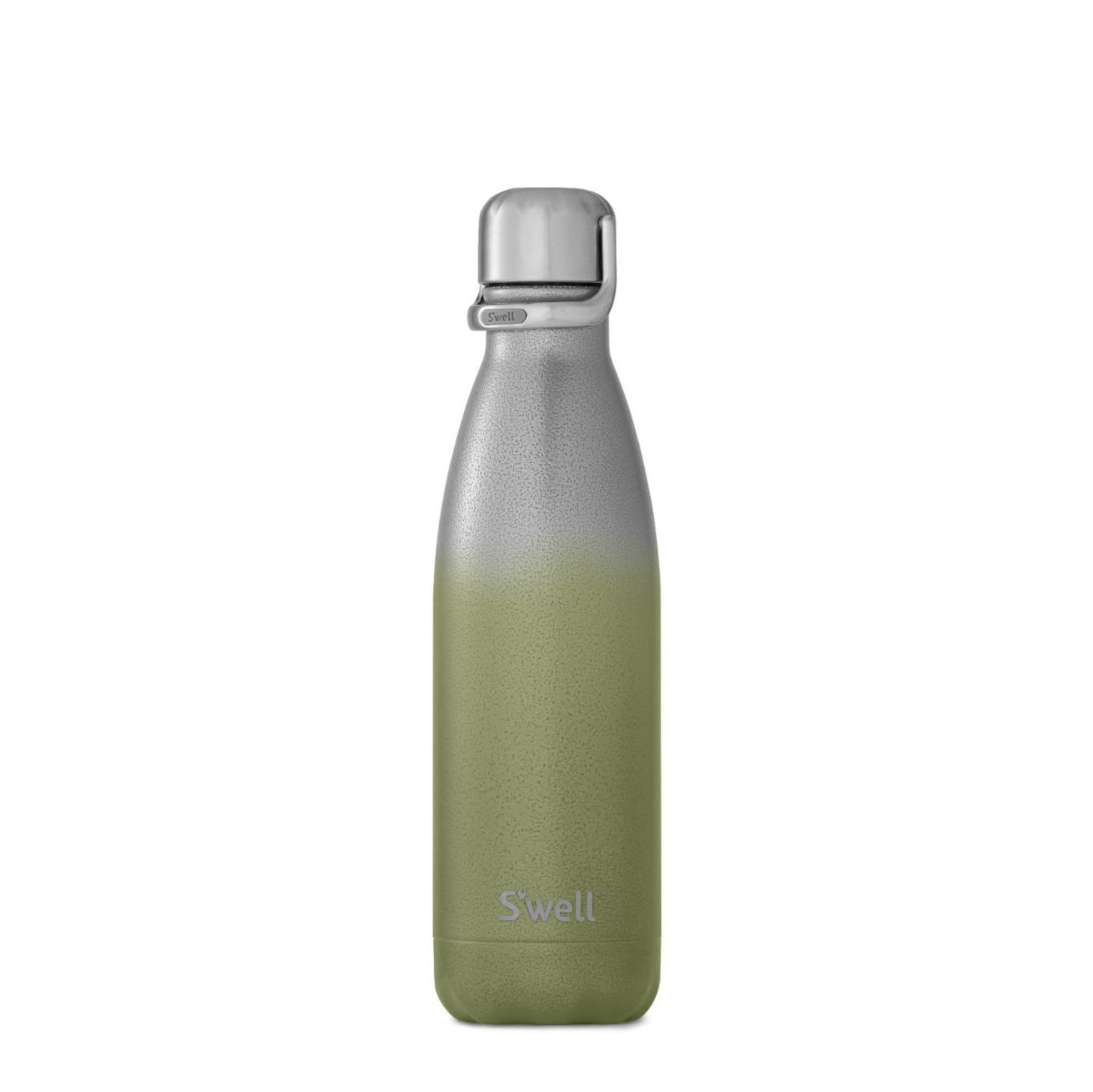 17oz Windward Swell Stainless Water Bottle