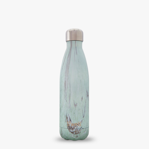 S Well 174 Official S Well Bottle Swell Wood Bottle