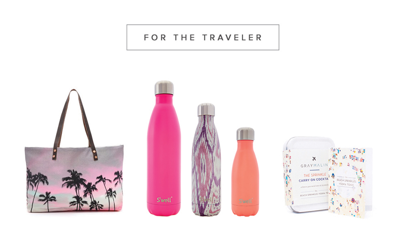holidaygiftguide2015_TRAVELER_blog