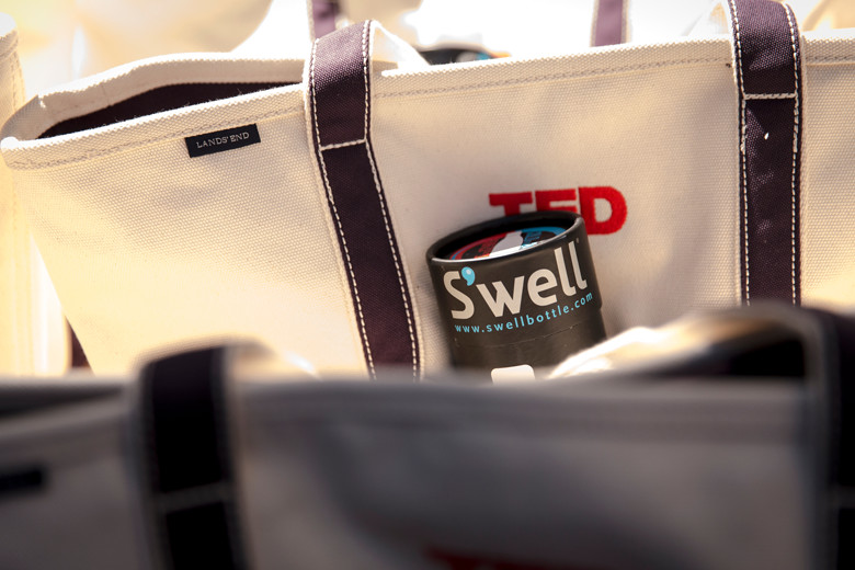 blog_ted2016_bag