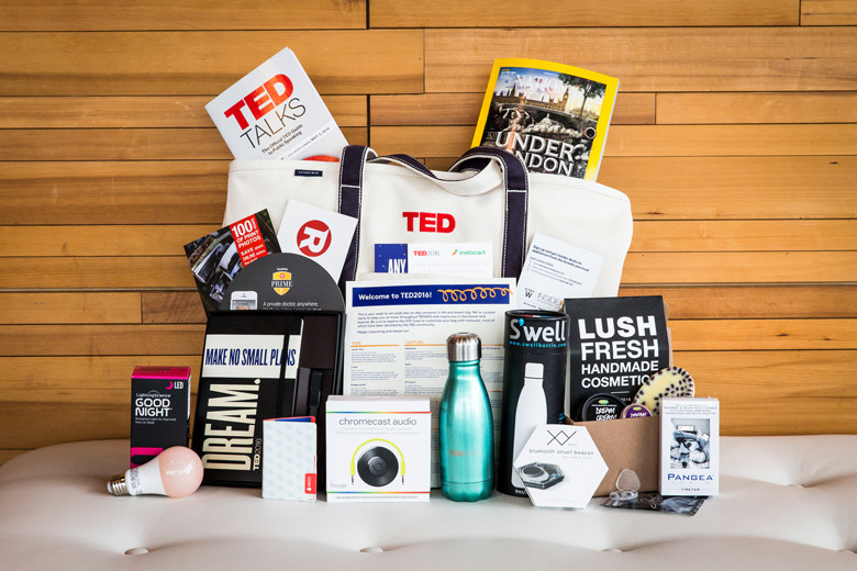 blog_ted2016_bag-1