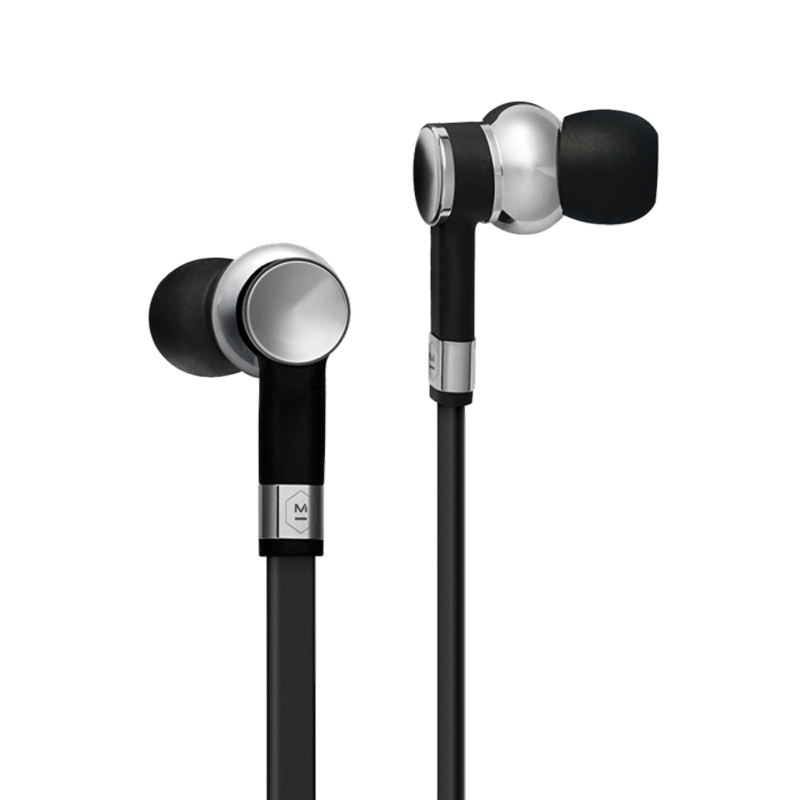 sxsw_earphones